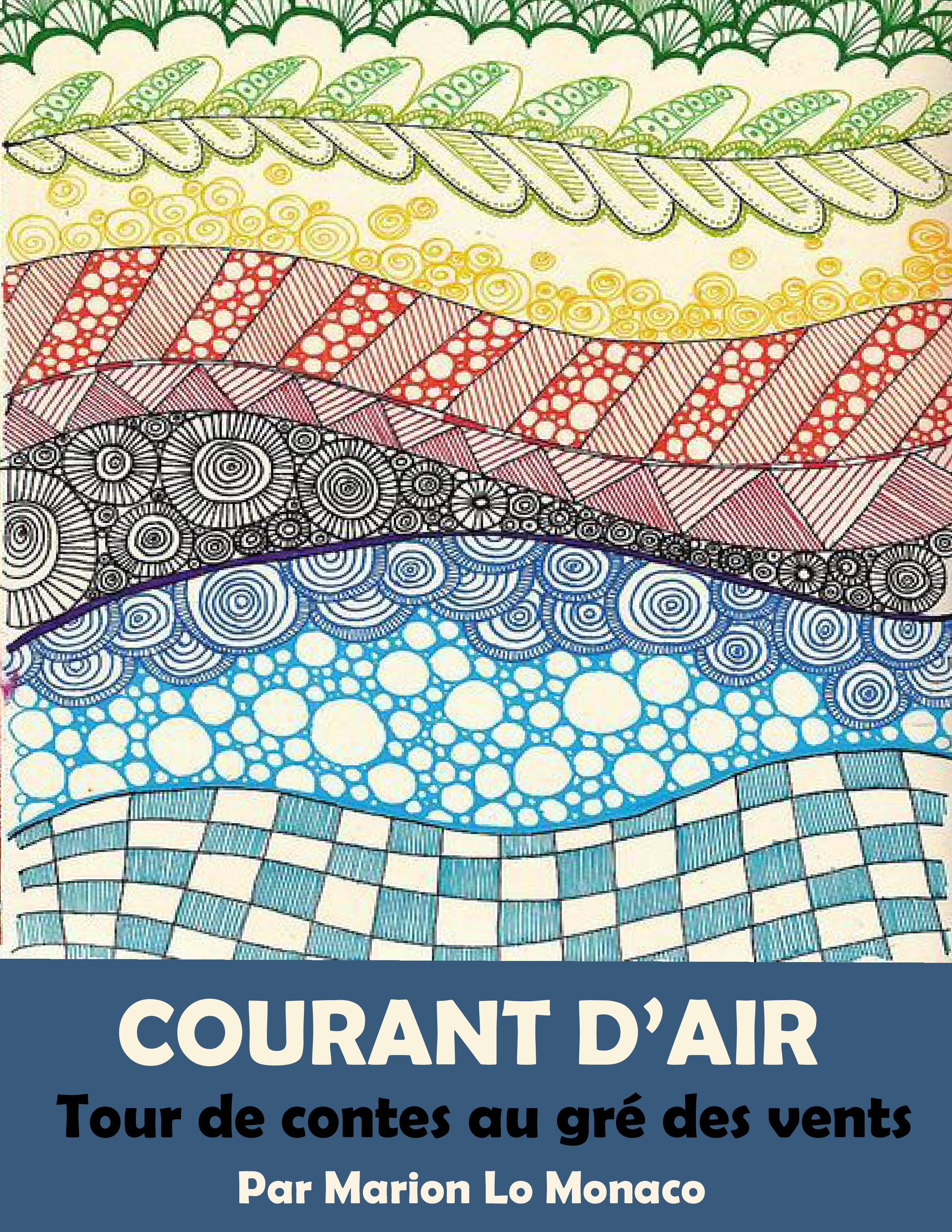 Courants d air-page-001